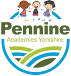 Pennine Academies Yorkshire