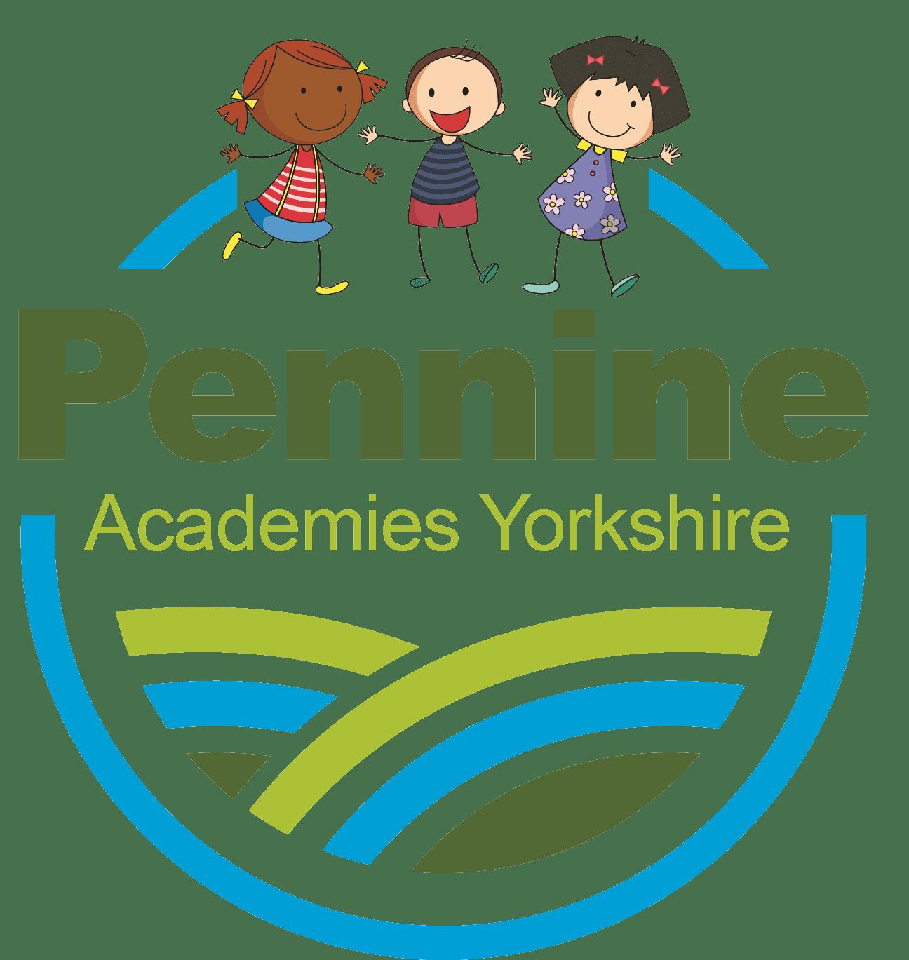 pennine academies logo